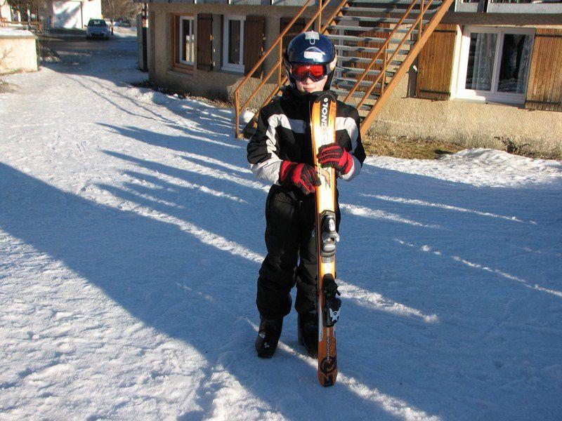 Album - ski-23-janvier