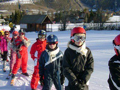 Album - ski-24-janvier