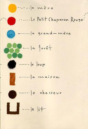 Album - Les Ateliers Livres Délidémo