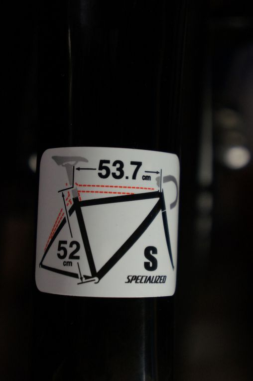 Album - Specialized-Tarmac-Sport-2013