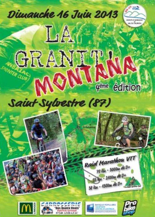 Edition 2013St Sylvestre (87)