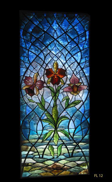 Thèmes décoration floraleThème animalierPaysagesPersonnages/Métiers. Double-cliquer sur les photos pour ouvrir le diaporama en pleine-page.