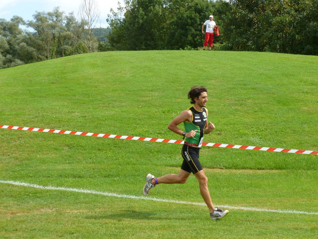 Album - 92_2011-08-Comminges-CD-et-Super-sprint
