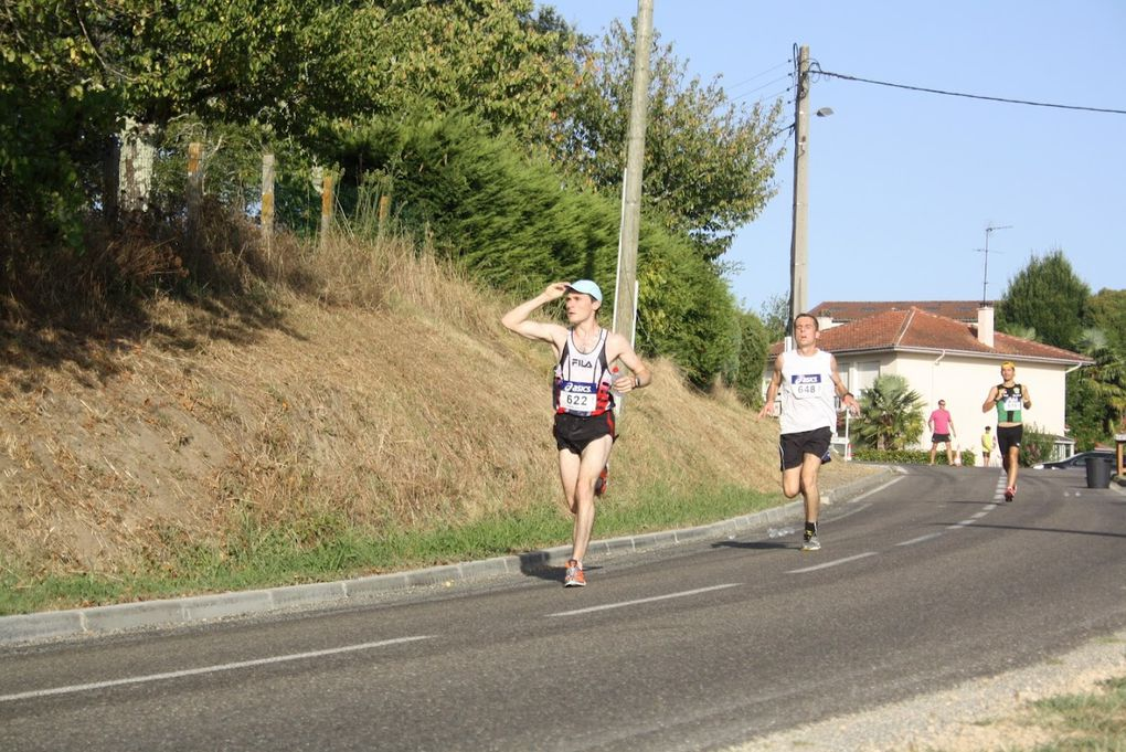 81_2012-08-Foulee-des-Astiaus