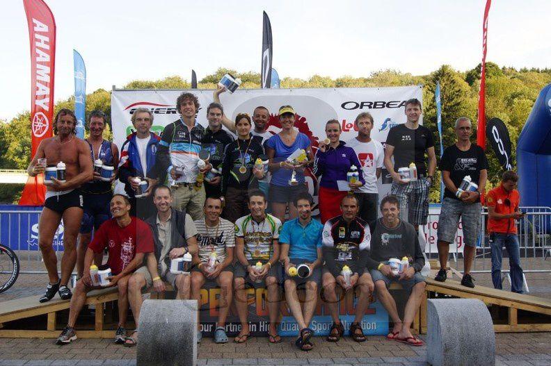 82_2012-08-La-Gileppe-Trophy