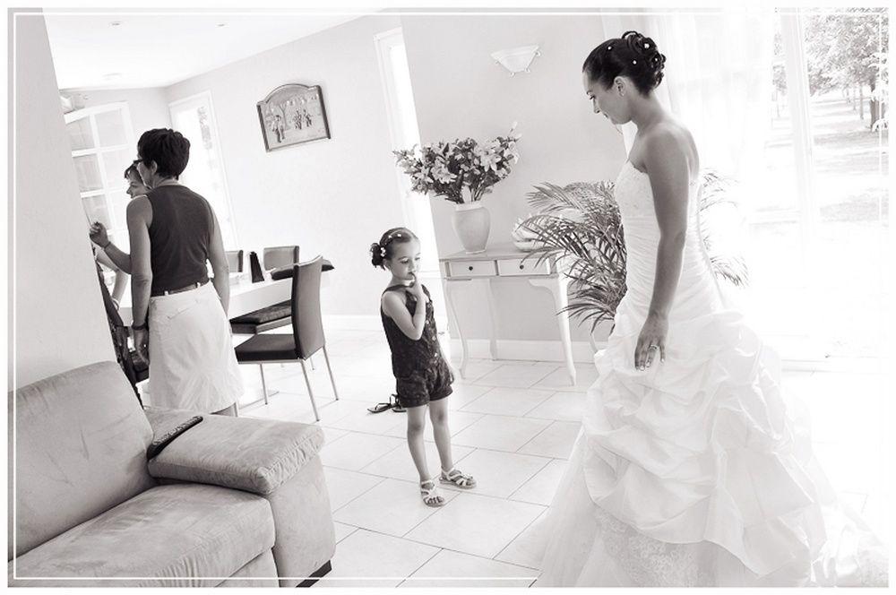 photographe Mariage Castres Albi Revel Mazamet
