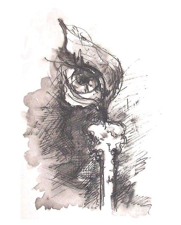 Album - 2.Illustration