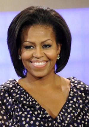 Album - Le-President-Barack-Obama