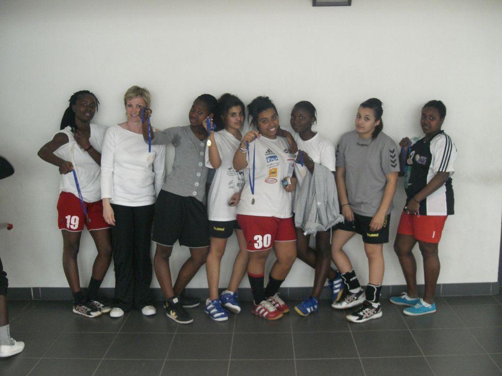 Album - finale-departementale-handball-2012