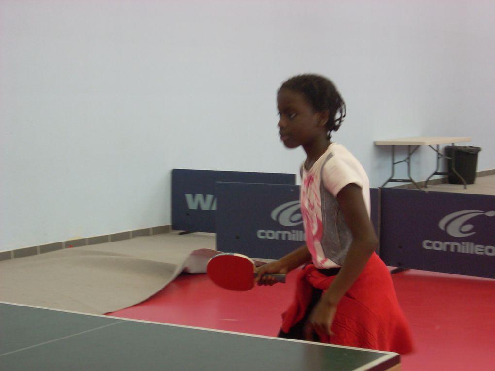 Album - tennis-de-table-double-benjamins-2012