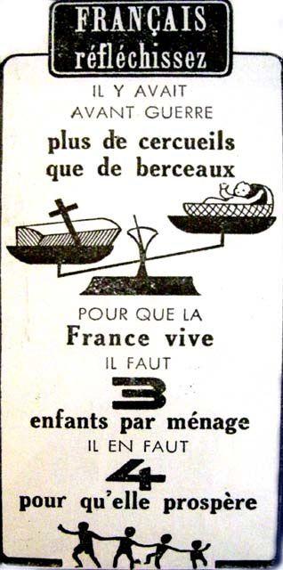 Album - Resistance française