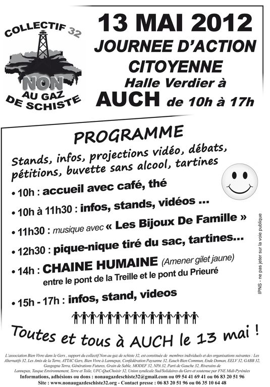 Album - Solidaires-82