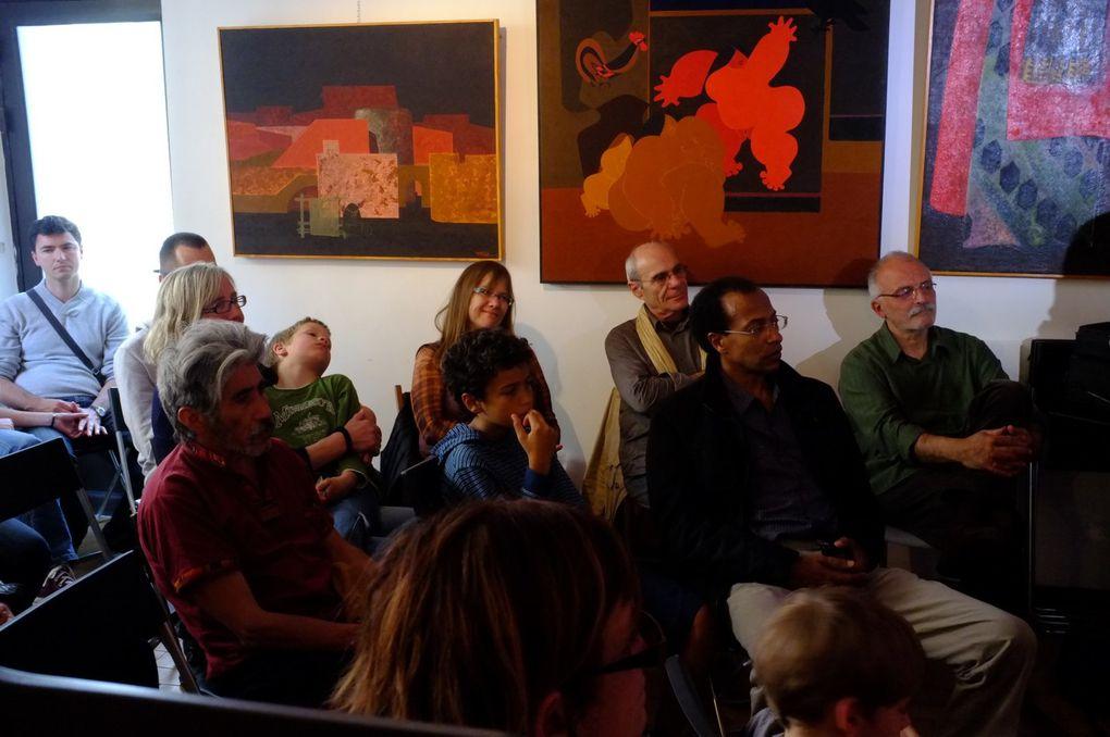 Fête de la librairie indépendante le 29 avril 2012 : une livre une rose…