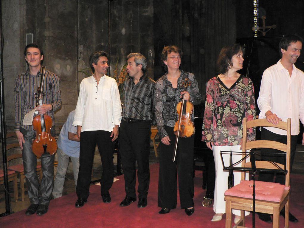 Album - les-concerts 2010