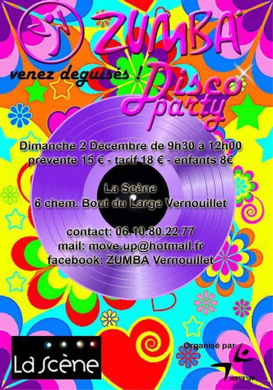Album - ZUMBA-PARTIE-VERNOUILLET-2--DEC-2012