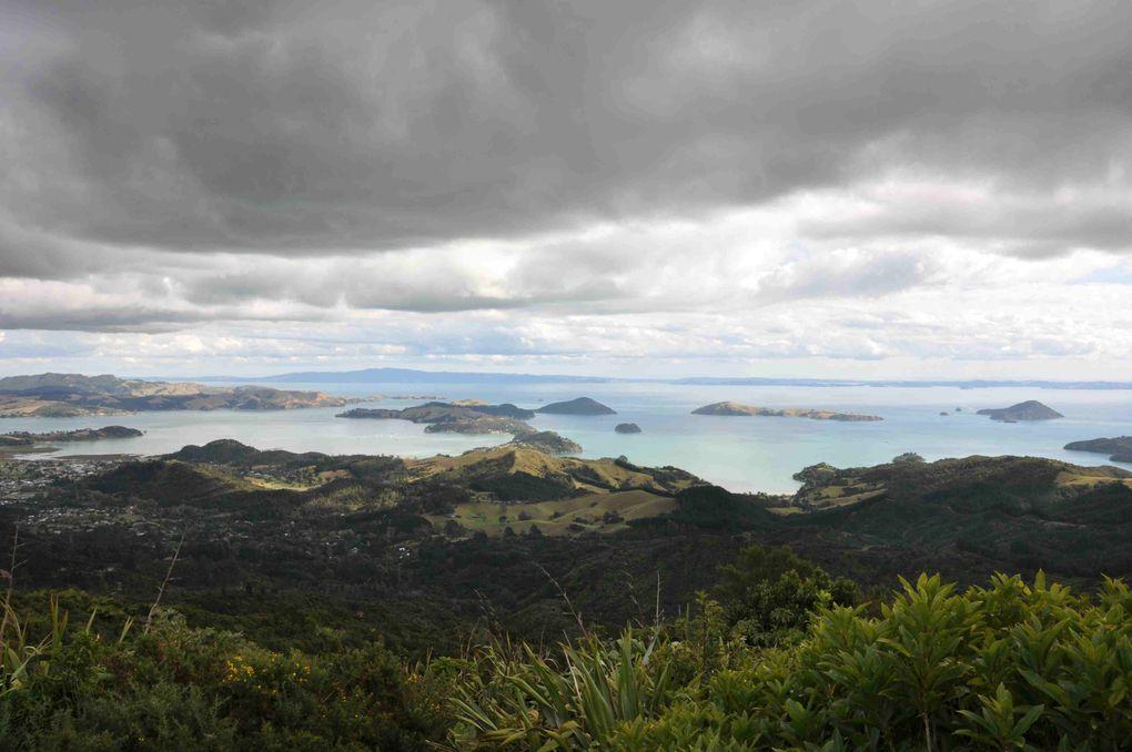 Album - New-Zealand