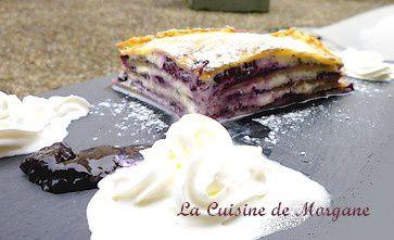 Album - Photos cuisine 1