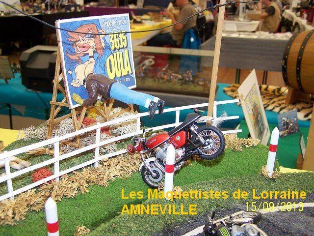 Album - Amneville-2013