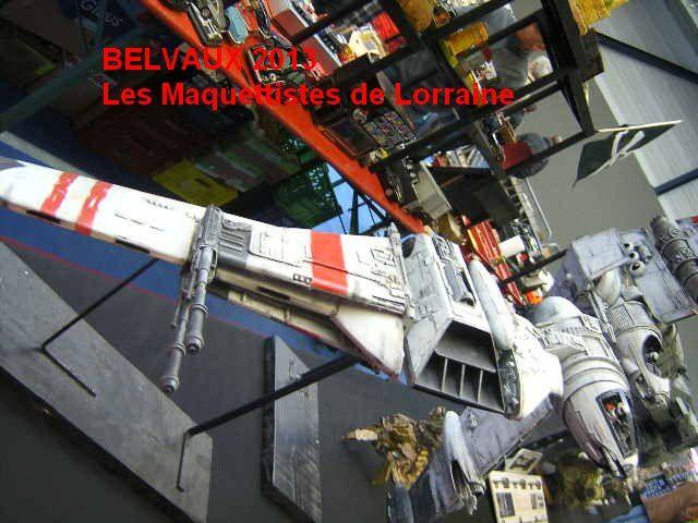 Album - Belvaux-2013