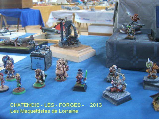 Album - Chatenois-les-Forges-2013