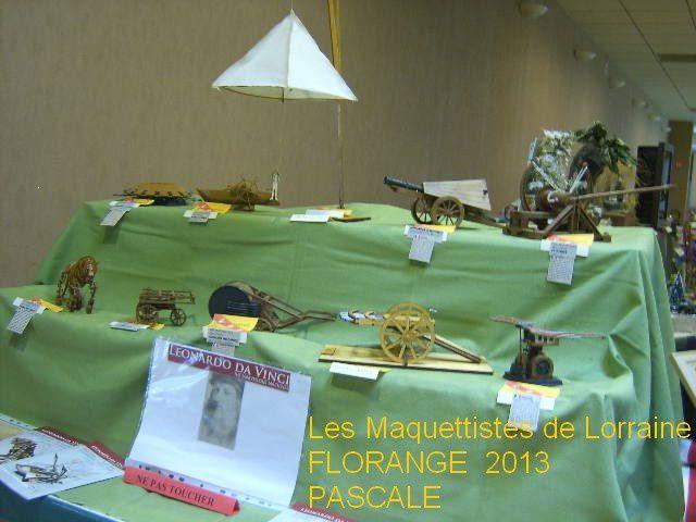 Album - Florange---2013
