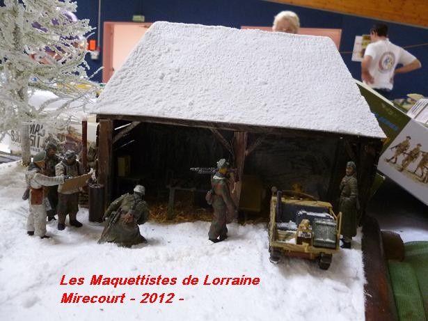 Album - MIRECOURT-----2012---1--
