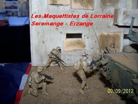 Album - Seremange---Erzange---2012