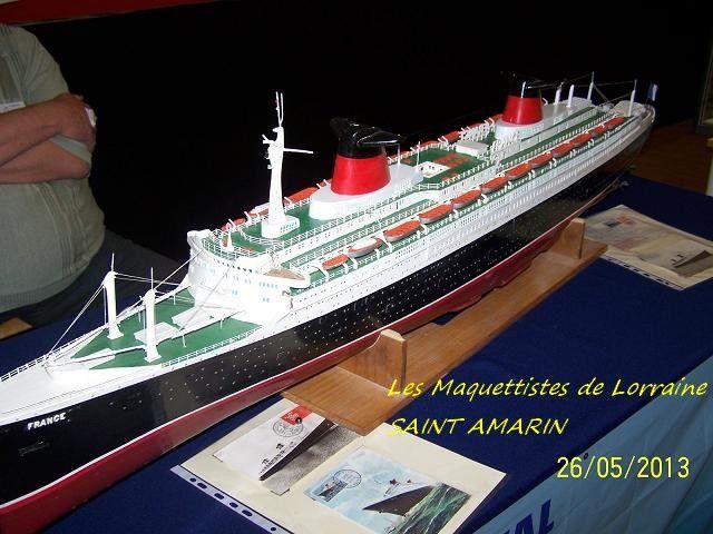 Album - St-AMARIN----2013