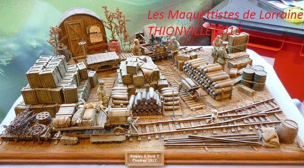 Album - Thionville-2013
