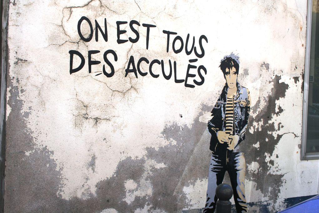 http://www.k-live.fr
