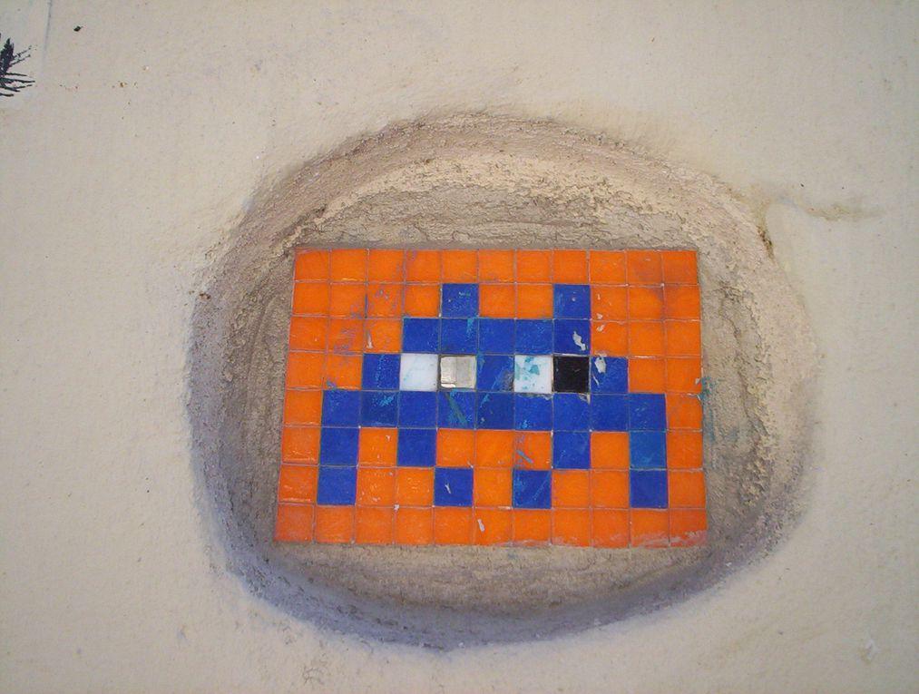 http://www.space-invaders.com/tbl_montpellier.html