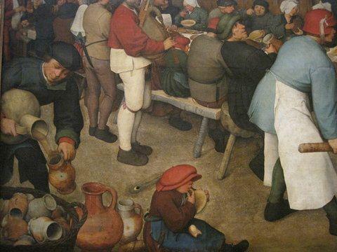 Album - Bruegel-Vienne-08-05-2012