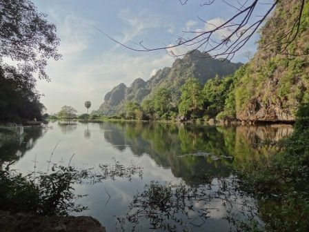 Album - Birmanie-3