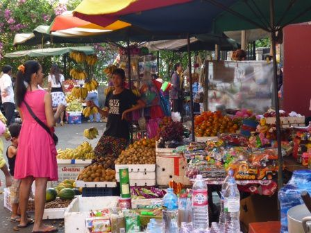 Album - Phnom-Penh