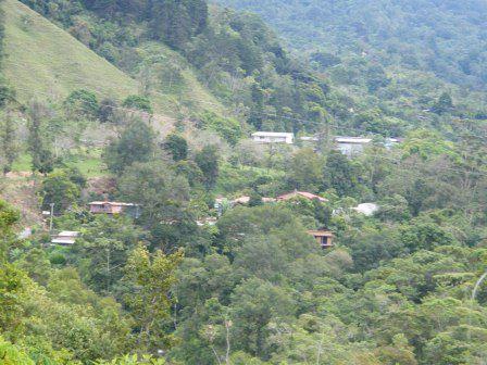 Album - Costa-Rica