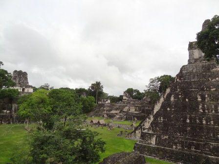 Album - Guatemala-2
