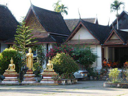 Album - Laos-1