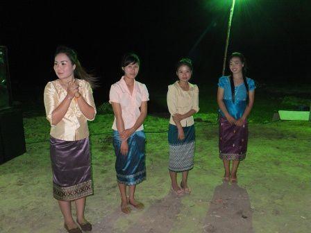 Album - Laos-2
