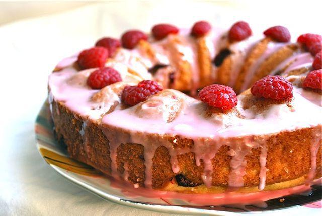 Album - les-desserts