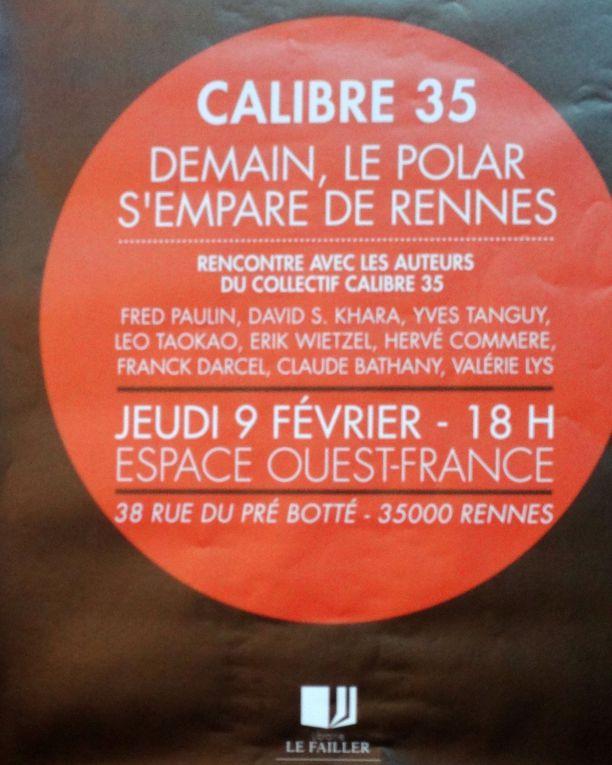 Album - Espace-Ouest-France-fevrier-2012