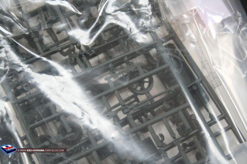 Album - ESCI 2021 - Berlin, Die götterdämmerung