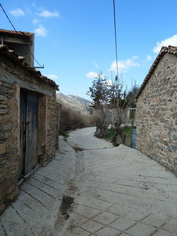 Album - Tazla-le-Village