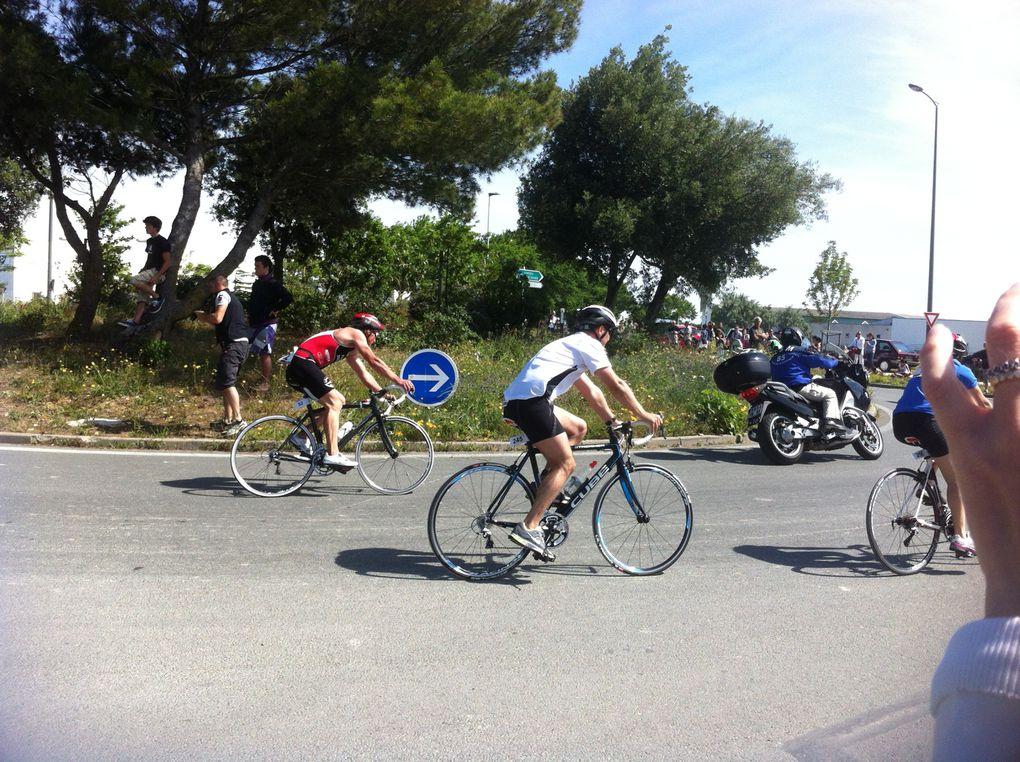 Album - triathlon-La-Rochelle