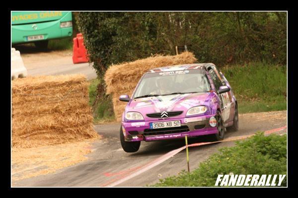 Album - Rallye de LOHEAC 2011