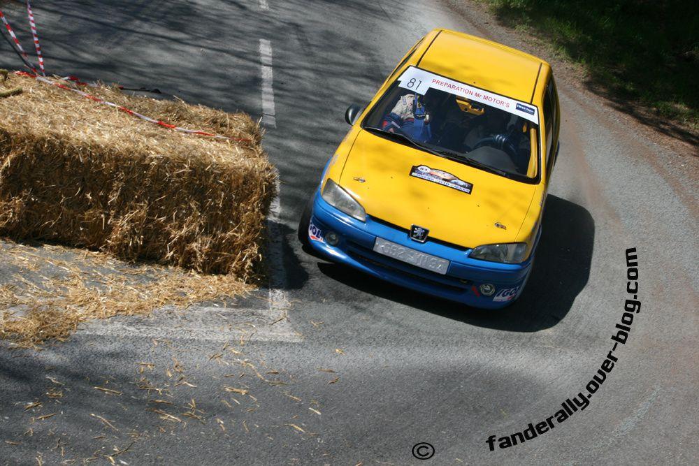 Album - Rallye-du-LAYON-2013