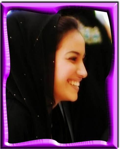 soeurs de l'islam