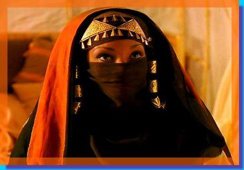 musulmanes, la meque
