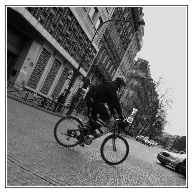 Album - images
