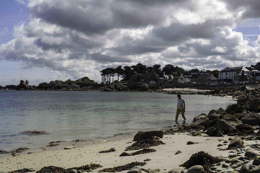 Album - Port-Blanc