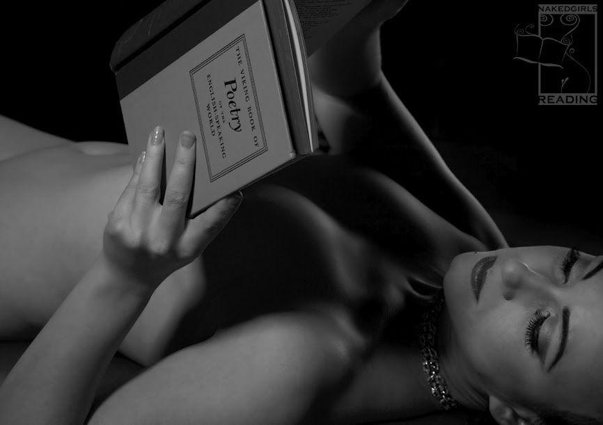 Album - Reading is sexy